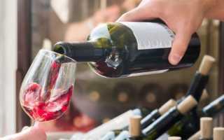 Вино Ростовская область: что нужно знать о нем, описание сорта, отзывы
