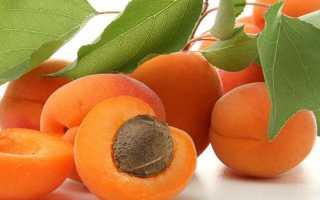 Как варить компот из кураги и изюма