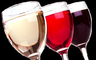 Вино Кот де Гасконь: что нужно знать о нем, описание сорта, отзывы