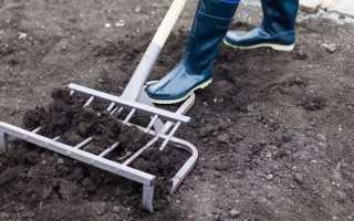 Как сделать чудо лопату своими руками