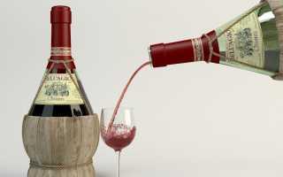 Вино Кьянти Классико: что нужно знать о нем, описание сорта, отзывы