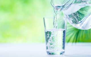 Очистка воды от железа – зачем чистить воду, профессиональные методы и способы очистки в домашних условиях