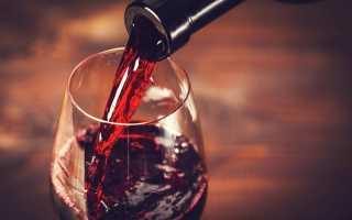 Красное вино в пост: что нужно знать, описание сорта, отзывы