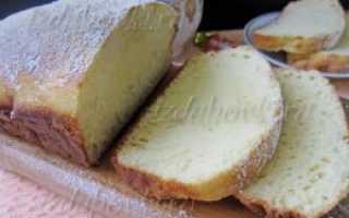 Кексы с изюмом на молоке – рецепт с фото