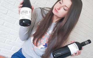 Вино Рибера дель Дуэро: что нужно знать о нем, описание сорта, отзывы